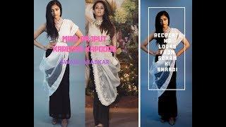 sonam ki shaadi|mira Rajput|kareena kapoor|swara Bhaskar