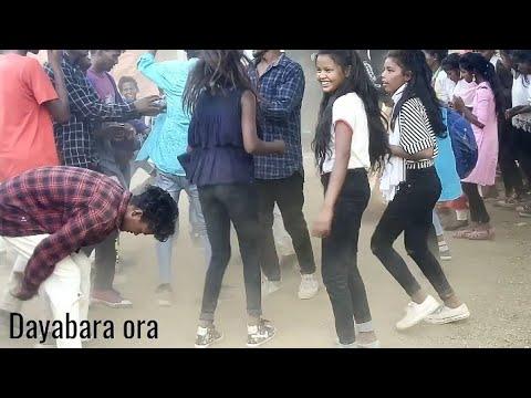Nagpuri sadi dance video     Chain dance    nagpuri sadi video 2019