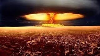 Documentary - End of the World - Documentaries 2014