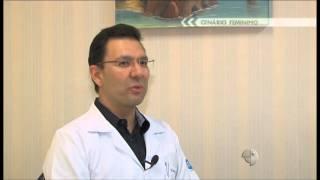 Infeccao Intestinal - causas e diagnosticos