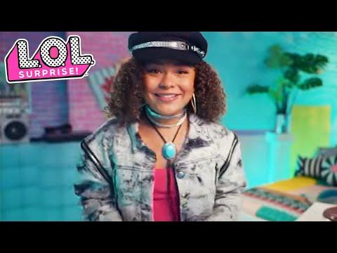 first-ever-l.o.l-surprise!-remix-dance-show- -lo.l-surprise!-remix-in-360!