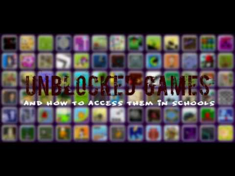 Play Unblocked Games At School | Free Online Games Unblocked - Virteract.com