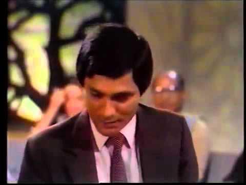 20 Golden Years Of PTV - 26 Nov 1984 TV 20