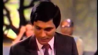 20 Golden Years Of PTV - 26 Nov 1984 TV 20