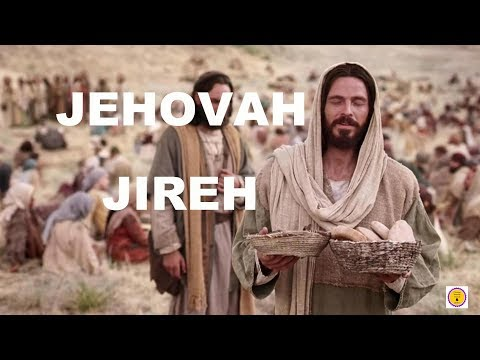 jehovah-jireh-my-provider-||-guitar-chords-&-lyrics-||-english-christian-video-song