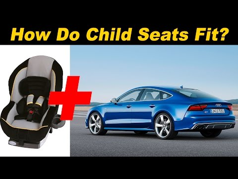2016-audi-s7-child-seat-review
