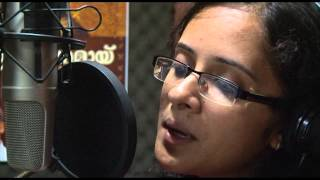 Latest christian devotional song  2014 by Anju Joseph