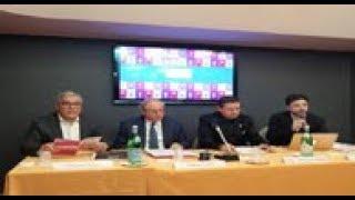 """L'Ospedale Generale Regionale """"Miulli"""" di Acquaviva lancia il progetto """"Miulli in Rosa"""""""