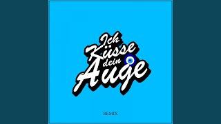 Ich küsse dein Auge (Remix) (feat. Shadow030, Cengiz, Chalil, Shrimp Cake, Vito, Abbude)