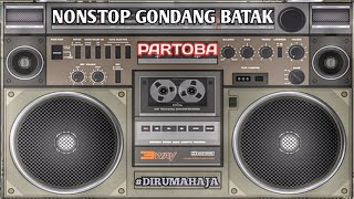 Download Mp3 Musik Pesta Batak|nonstop Gondang Batak|