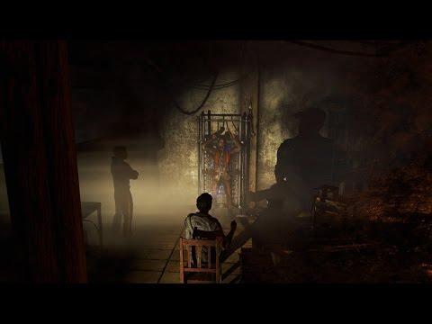видео: far cry 4 - Настройка графики игры(КАК СДЕЛАТЬ РУССКУЮ ОЗВУЧКУ)control graphics of game