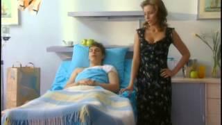 Лилия Кондрова актриса в сериале