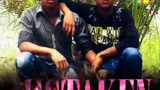 mon tui ki age bujini @ bangla new song