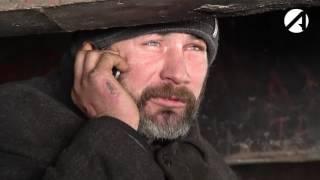 """Астраханские бомжи из """"Инстаграма"""" мечтают о путешествии"""