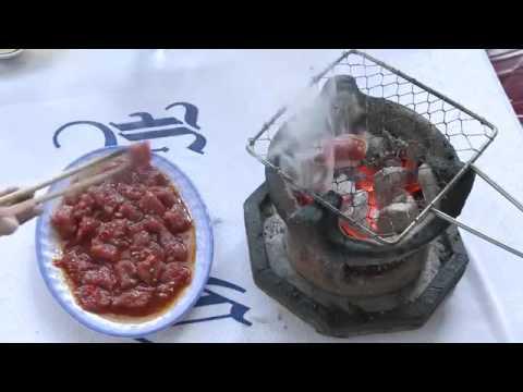 Nhà hàng bò Lạc Cảnh – Chuyên sản xuất phim tự giới thiệu