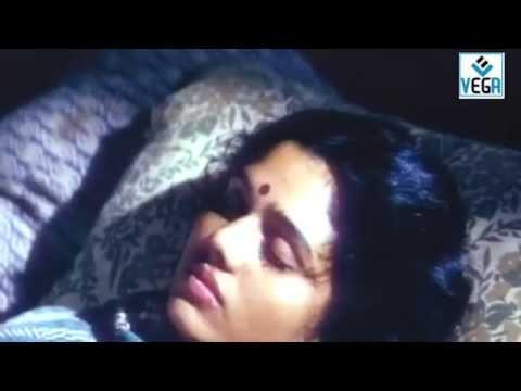 Jameen Kottai Movie Best Scene
