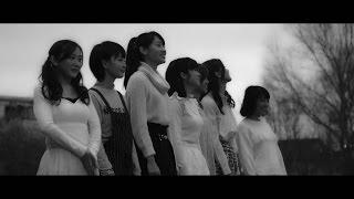 青春の涙 作詞:ヒワタリスツカ 作曲・編曲:Ryuichi Kawasaki tower→ht...