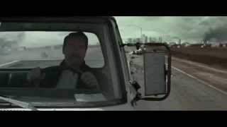 Мэгги (2015) - триллер ( Maggie Official Trailer 2015 ) Arnold Schwarzenegger, Abigail Breslin