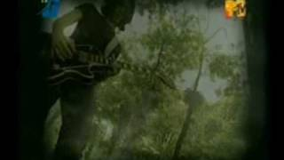 Padi - Seperti kekasihku (offical videoclip)