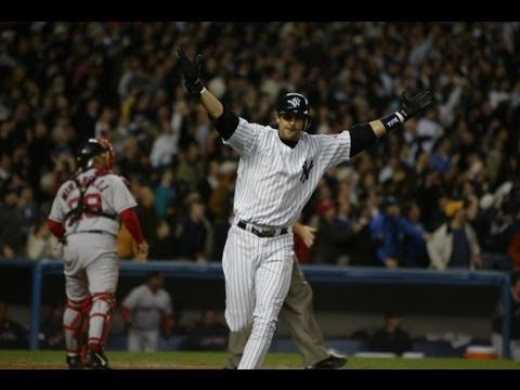 Aaron Boone talks about Joe Girardi's ejection -- The Michael Kay Show