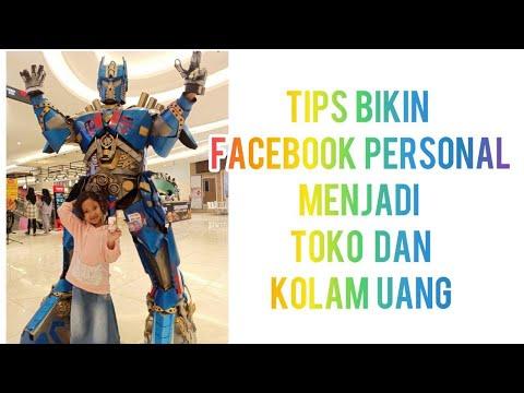 tips-branding-facebook-personal