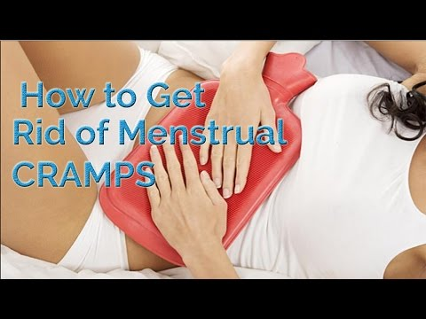 how-to-get-rid-of-menstrual-cramps-|-alleviate-menstrual-cramps-fast