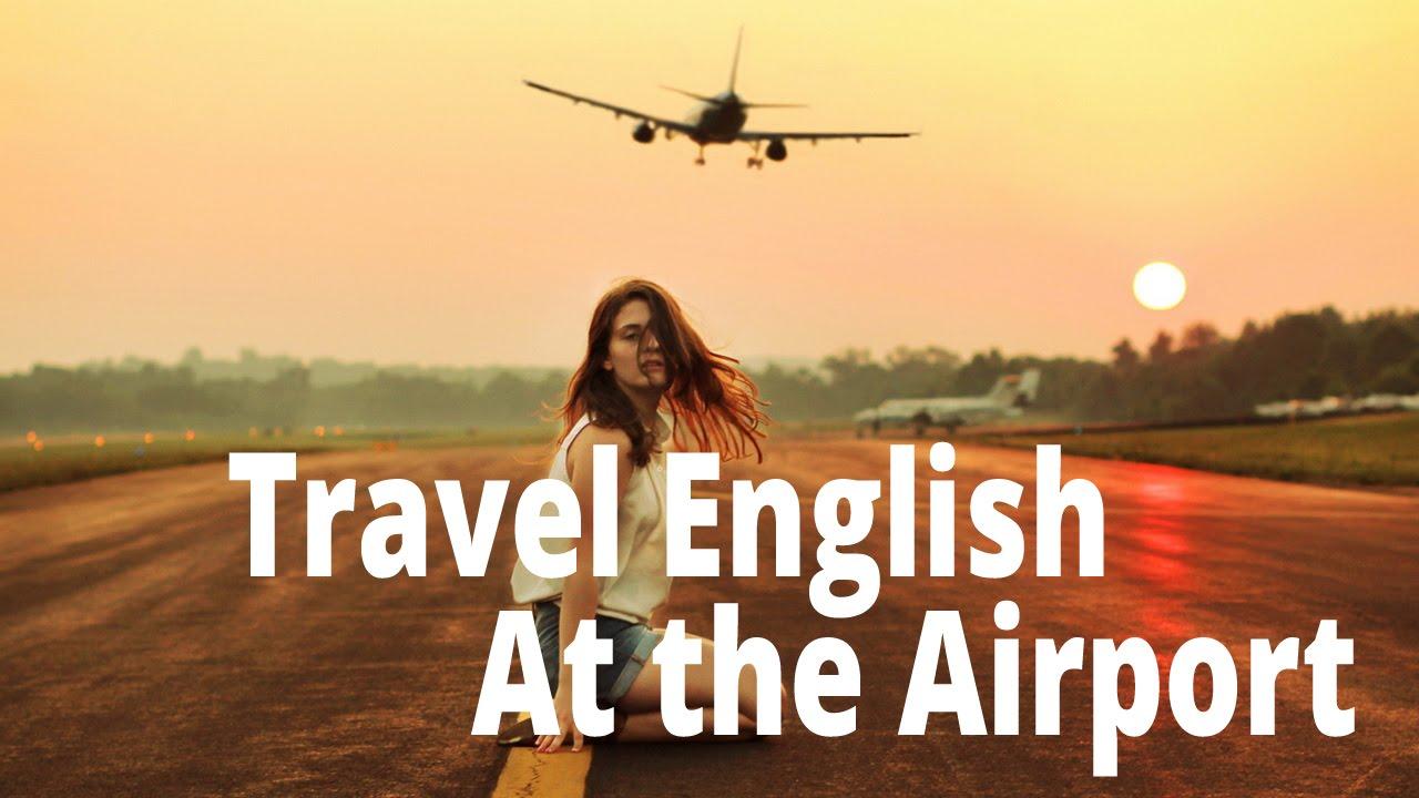 Spoken English courses at Vashi