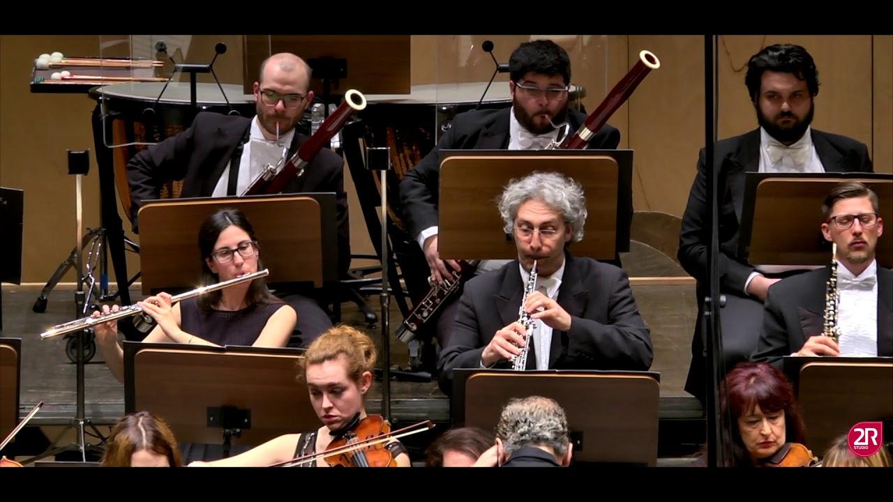 Beethovens 5. Sinfonie