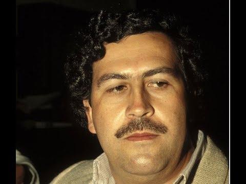 كولومبيا تفجر منزل بابلو إسكوبار  - نشر قبل 3 ساعة