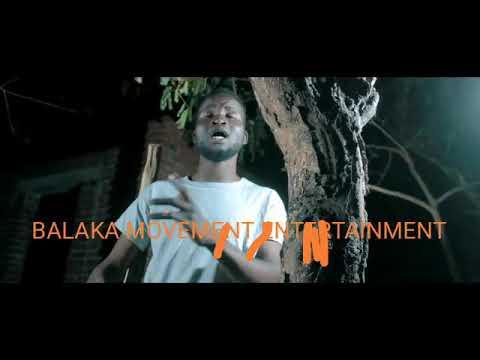Download Ndalira/Misonzi (janta cover)