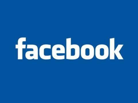 Facebook CEO Mark Zuckerberg TechCrunch Interview At The Crunchies
