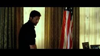 Падение Олимпа трейлер в HD на русском