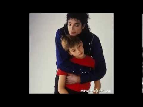 Michael Jackson's Maid: I believe he was a child molester