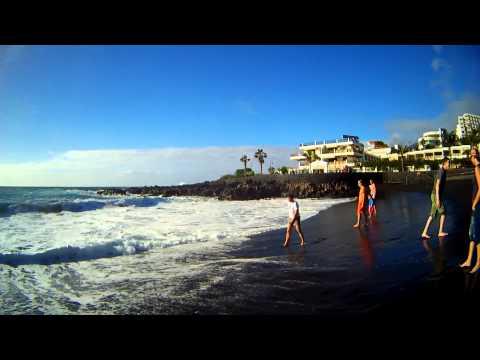 знакомства и в пуэрто рико