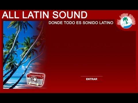 Megamix Merengue 2013 - Nuevo y Mejor by TheCesarDj - All Latin Sound