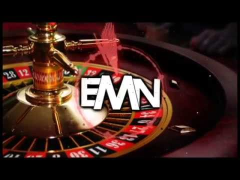 ◄ ELECTRO HOUSE ► Bass King - Russian Roulette (Original Mix)