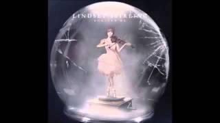 Ascendance Nightcore Lindsey Stirling