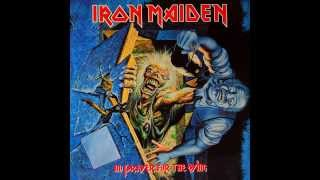 Iron Maiden - The Assassin (Live) HQ