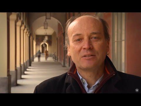 SEINSWELTEN.DE: Manfred Mohr - Wünsche sind Sehnsüchte