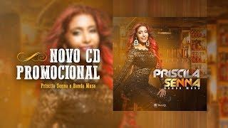 Video Banda Musa - Mexeu Comigo [CD Promocional 2018] download MP3, 3GP, MP4, WEBM, AVI, FLV Oktober 2018