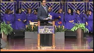 FBCG NY Revival 2016- R.A.Vernon (Thursday, January 7, 2016) 1 of 3