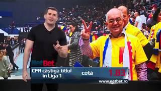 BetMan Dragoș Pătraru - 16 februarie 2019