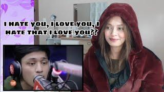 Download Micheal Pangilinan '' I'll make love to you ''/ REACTION Mp3 and Videos