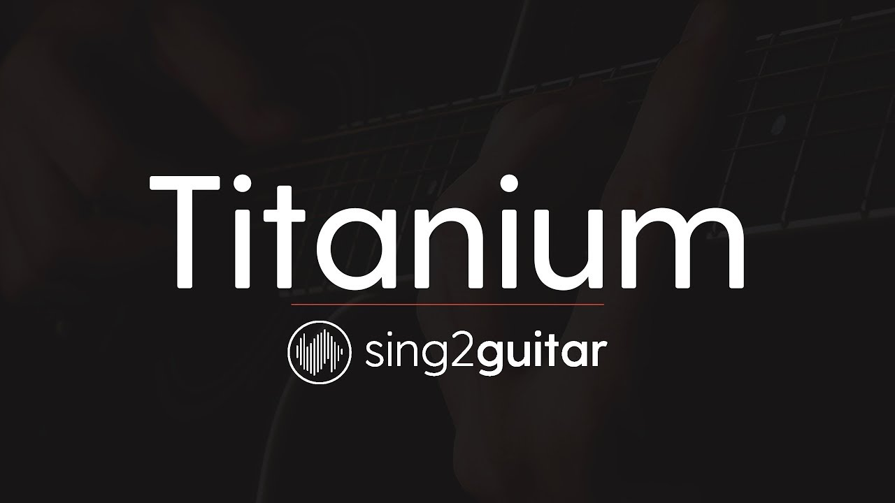 titanium-acoustic-backing-track-sia-david-guetta-sing2guitarchannel