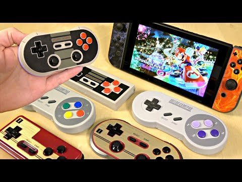 nintendo-switch-retro-themed-wireless-controllers