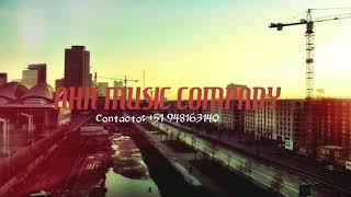 Instrumental Reggaeton de uso libre Prod Ahr Music Company