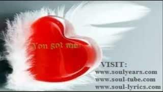 Wilson Pickett - Sugar, Sugar (with lyrics)