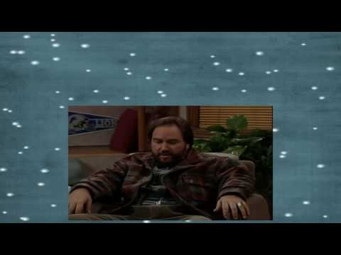 Home Improvement S06E18 Something Old, Something Blue