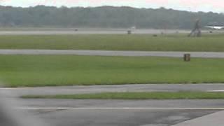 Wiggins Air Cessna 208 Caravan KSYR