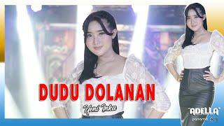 Download lagu Yeni Inka - Dudu Dolanan